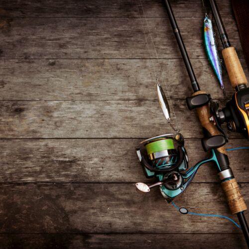 Hegykői horgásztó | Hegykő