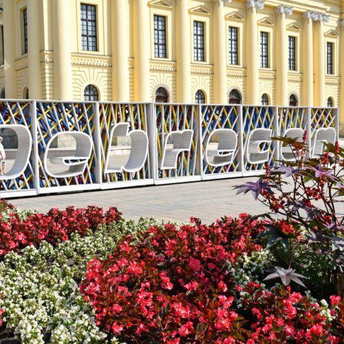 Debreceni Őszi Fesztivál 2020 | Debrecen