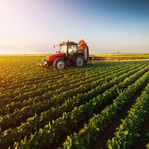 Farmer Expo - Nemzetközi Mezőgazdasági  és Élelmiszeripari Szakkiállítás | Debrecen