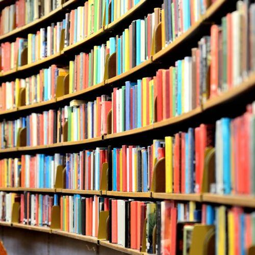 Őszi Könyvtári Napok | Balatonfüred