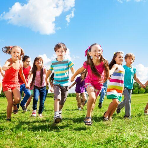 Falunap és Gyereknapi rendezvények | Ábrahámhegy
