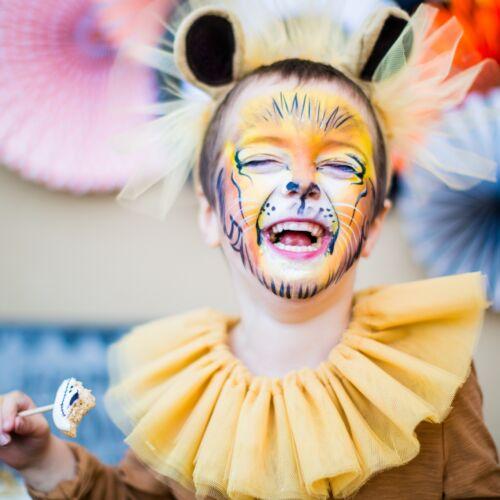 Kölyök fesztivál, Csöpi születésnapja | Tiszakécske