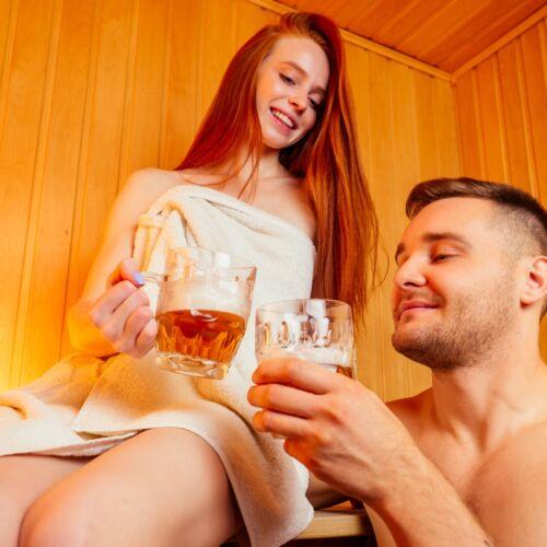 Sör-fürdő Fesztivál 2020 | Tiszakécske