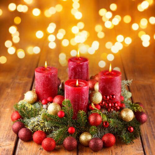 XIII. Mindenki Karácsonya   Révfülöp