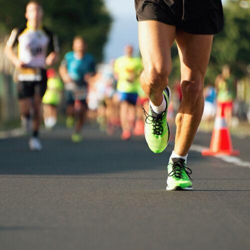 37. Tatai Minimaraton és Félmaraton | Tata