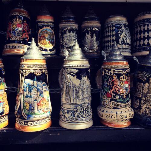 Söröskorsó és Söröspohár Gyűjtemény | Kiskunmajsa
