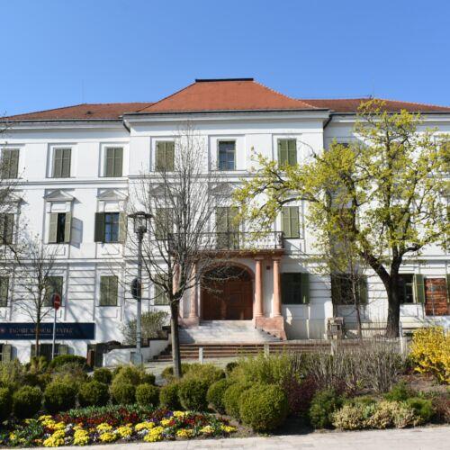 Horváth-ház | Balatonfüred