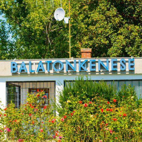 Primavera Balatonman Kenese | Balatonkenese