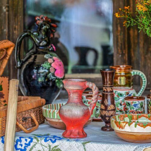 Gyöngy Nemzetközi Folklórfesztivál | Gyöngyös