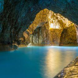 Miskolctapolca Barlangfürdő | Miskolctapolca