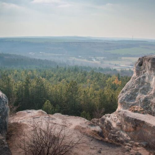 Nyakas-kő | Biatorbágy