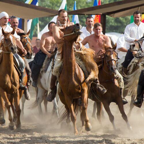 Ősök Napja Bugac 2020. Kurultaj Magyar Törzsi Gyűlés   Bugac