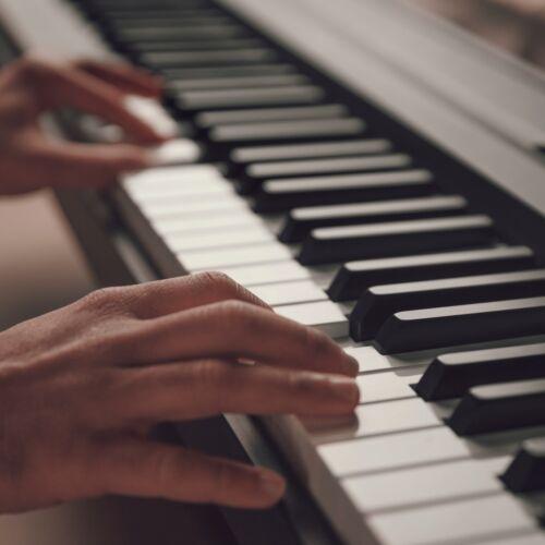 Rakonczai Piano | Siófok