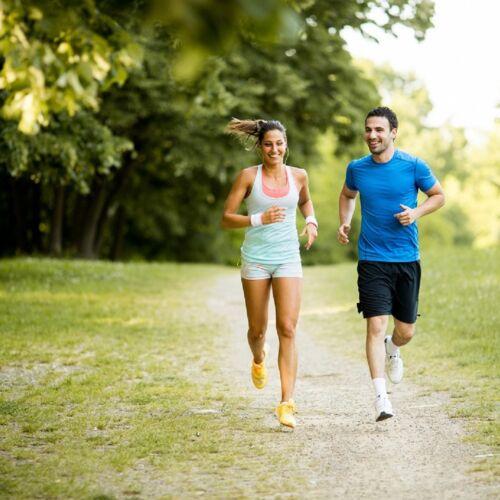 30. Dreher 24 Bódva-völgyi Maraton | Edelény