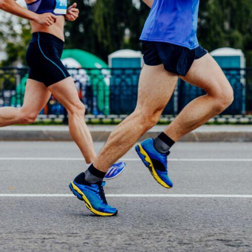 Szerelmes Füred futóverseny | Balatonfüred