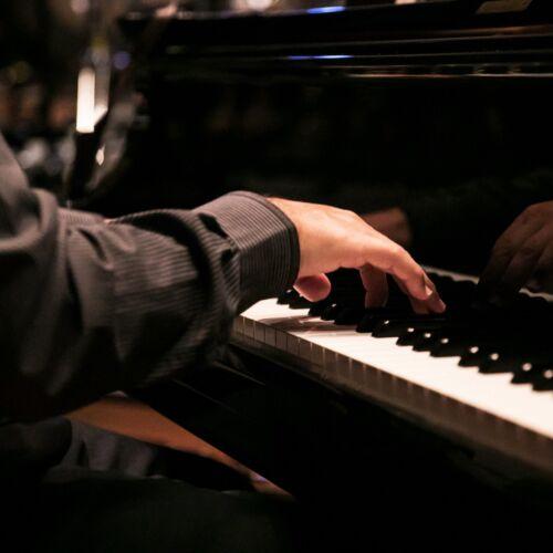 Legyen Úgy! - Dés László koncert | Pécs