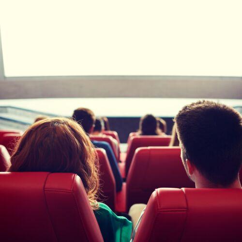 X. Mozinet Filmnapok | Veszprém