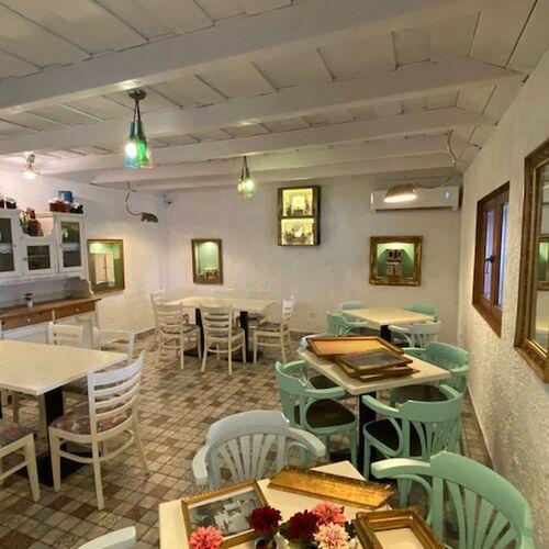 Otthonka Étterem és Pub