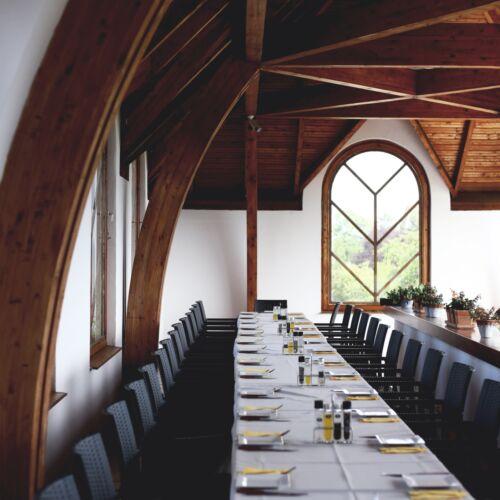 Tekergő Étterem és Motel | Velence