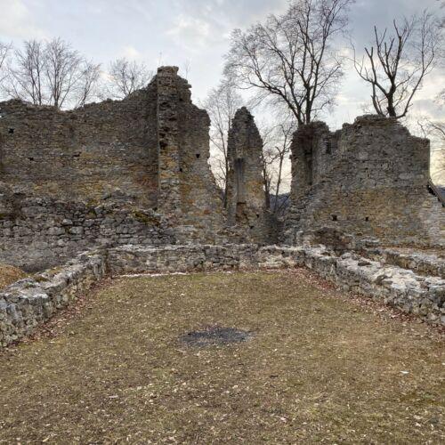 Szentléleki pálos kolostor | Miskolc
