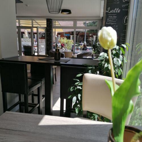 Cool Cafe | Fonyód