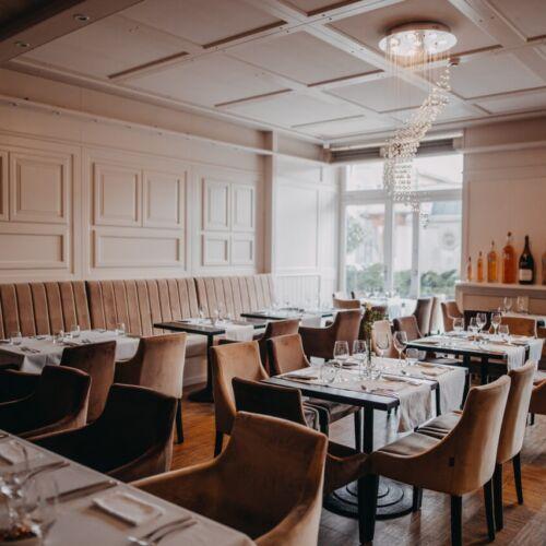 Daniel's Kitchen | Szombathely