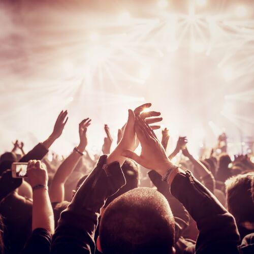 Kecskeméti Retro Fesztivál 2021 | Kecskemét