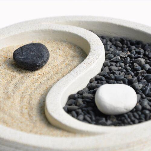 XVIII. Országos Feng Shui Ezoterikus Találkozó | Fonyód