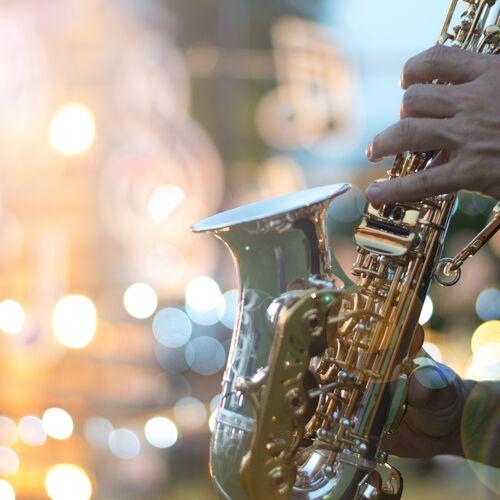 JazzTime | Budapest