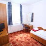 Business Comfort Single Room