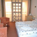 Hotel Konferencia Győr