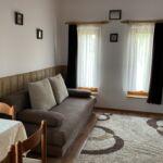 Akácia Apartman Gyula