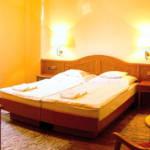 Gastland M1 Hotel Étterem és Konferencia Központ Páty M1 (22)