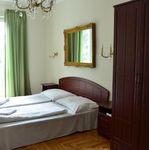 Hotel Viktória Vendégház Balatonalmádi