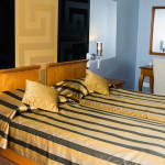 Duna Relax Hotel Ráckeve