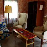 Classic Komfort 4 fős apartman 1 hálótérrel