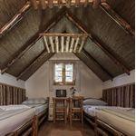 Standard Pogled na park soba sa 4 kreveta(om) (za 4 osoba(e))