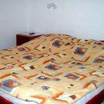 Földszintes négyágyas szoba