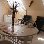 Superior Family 4 fős apartman 2 hálótérrel (pótágyazható)