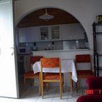 Panorámás erkélyes 4 fős apartman 2 hálótérrel (pótágyazható)