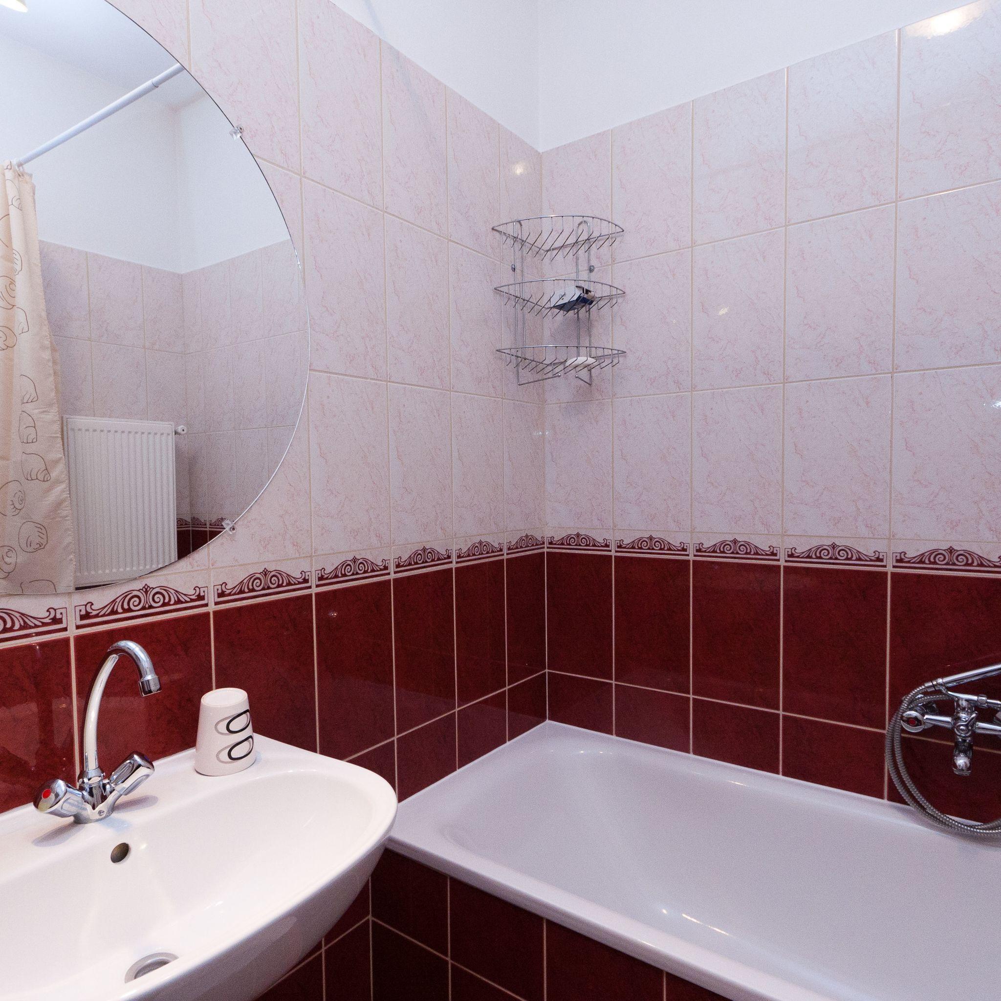 Zoli Bathroom Fixtures zoli apartman hajdúszoboszló - revngo