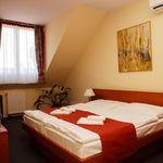 Hotel Lipa Szentgotthárd