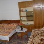 Földszintes Studio háromágyas szoba (pótágyazható)