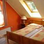 Emeleti Standard háromágyas szoba