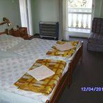 5. Zweibettzimmer (Zusatzbett möglich)