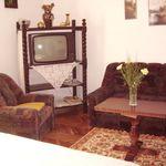 Földszintes Standard háromágyas szoba