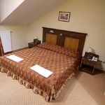 Öreg Miskolcz Hotel és Étterem Miskolc