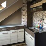 Family Apartman pro 4 os. se 2 ložnicemi v podkroví (s možností přistýlky)