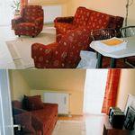 Emeleti balkonos 4 fős apartman 2 hálótérrel