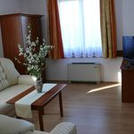 Superior Premium 2-Room Apartment for 4 Persons (extra bed available)